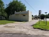 518 Main Street - Photo 3
