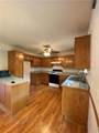 807 194th Terrace - Photo 12