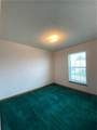 807 194th Terrace - Photo 20