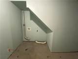 807 194th Terrace - Photo 21