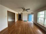 807 194th Terrace - Photo 7