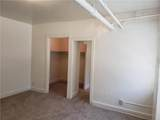 3521 Baltimore Avenue - Photo 30