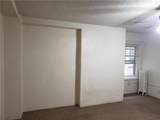 3521 Baltimore Avenue - Photo 35
