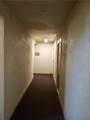 3521 Baltimore Avenue - Photo 47