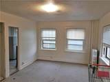 3521 Baltimore Avenue - Photo 49