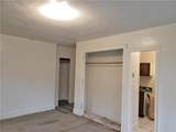 3521 Baltimore Avenue - Photo 50