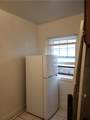 3521 Baltimore Avenue - Photo 59