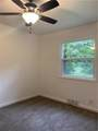 8123 Spring Valley Road - Photo 21