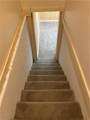 8123 Spring Valley Road - Photo 24