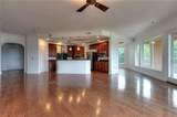 3800 Mulberry Drive - Photo 11