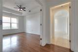 3800 Mulberry Drive - Photo 14