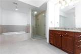 3800 Mulberry Drive - Photo 17