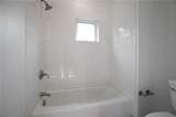 3800 Mulberry Drive - Photo 23