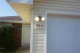 609 Woodbury Drive - Photo 13