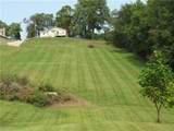1724 County Line Road - Photo 6