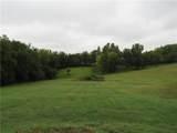 1724 County Line Road - Photo 7