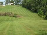 1724 County Line Road - Photo 8
