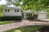 10300 Outlook Drive - Photo 1