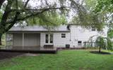 10300 Outlook Drive - Photo 2
