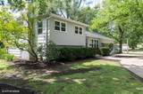10300 Outlook Drive - Photo 3