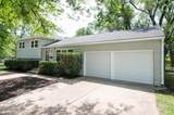 10300 Outlook Drive - Photo 4