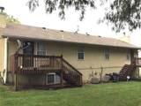 8106 Woodson Drive - Photo 3