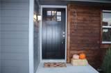 13501 Lakeview Drive - Photo 1