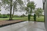 13501 Lakeview Drive - Photo 13