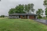 13501 Lakeview Drive - Photo 2