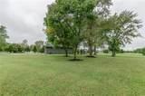 13501 Lakeview Drive - Photo 26