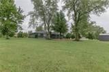 13501 Lakeview Drive - Photo 27