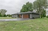 13501 Lakeview Drive - Photo 3