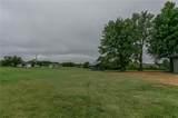 13501 Lakeview Drive - Photo 31