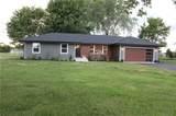 13501 Lakeview Drive - Photo 32