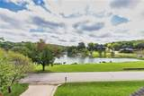 460 Lakeshore Drive - Photo 2