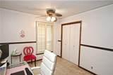 2726 86th Terrace - Photo 14