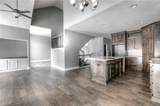 4808 95th Terrace - Photo 12