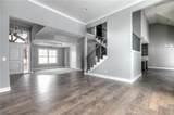 4808 95th Terrace - Photo 7