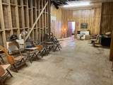 201 S Washington Street - Photo 10