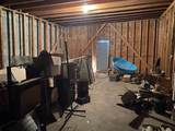 201 S Washington Street - Photo 15