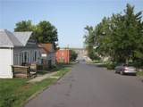 1106 Olive Street - Photo 6