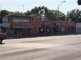 10219 Us Highway 24 Avenue - Photo 1