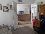 6136 Kensington Drive - Photo 11