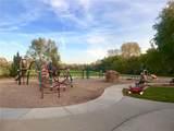 4401 Alabaster Circle - Photo 26