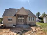 9274 Lime Stone Road - Photo 2