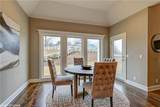 9274 Lime Stone Road - Photo 11