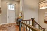 9274 Lime Stone Road - Photo 3