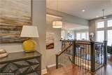 9274 Lime Stone Road - Photo 4