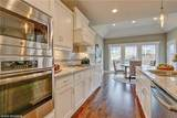 9274 Lime Stone Road - Photo 8