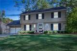 6527 Overbrook Road - Photo 1